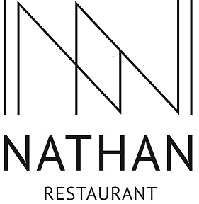 Restaurant Nathan