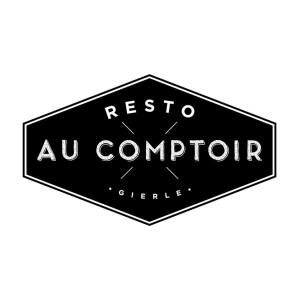 Au Comptoir