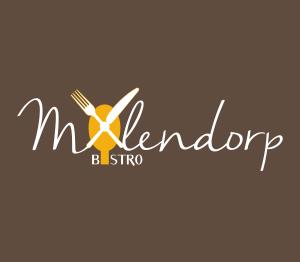 Bistro Molendorp
