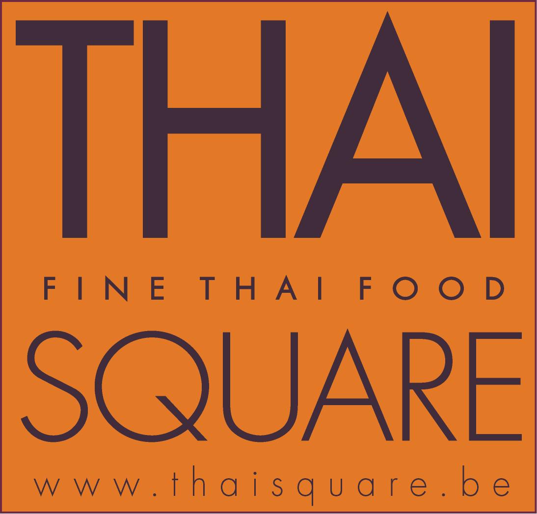 Thai Square Uccle