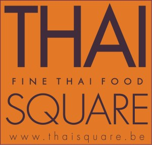 Thai Square Uccle