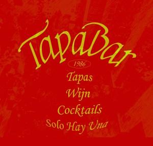 TapaBar