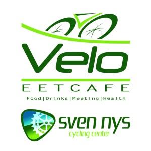 Eetcafe Velo