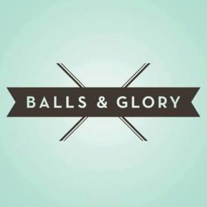 balls & glory Leuven