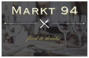 Markt 94