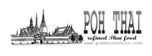 POH THAI