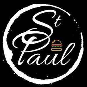 Le Saint Paul