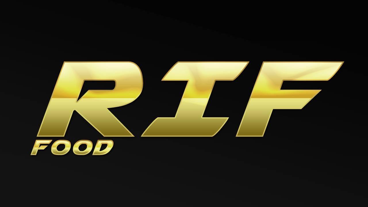 RIFood