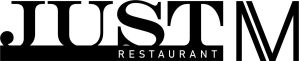 Restaurant Just M