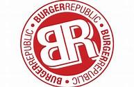Burgerrepublic Place du Luxembourg