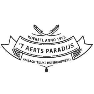 Het Aerts Paradijs