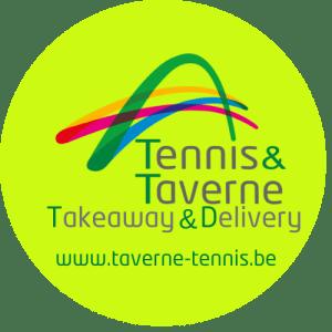 Taverne & Tennis T&T