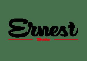 Bistro Ernest