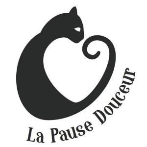 La Pause Douceur