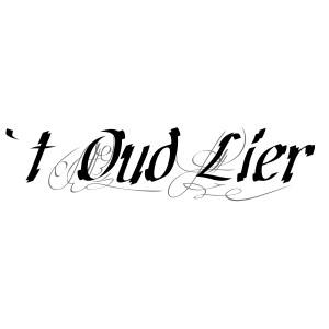 't Oud Lier
