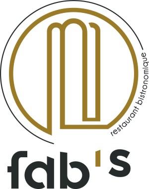 Fab's restaurant
