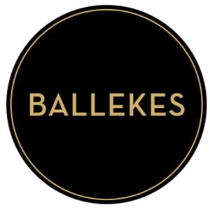 BALLEKES