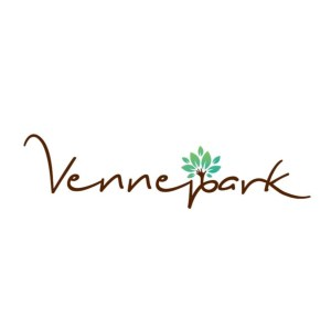 Vennepark