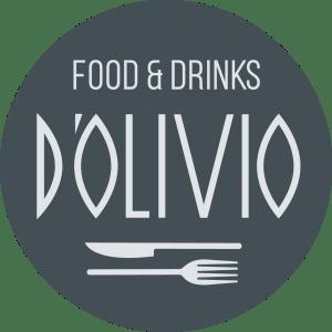 D'olivio