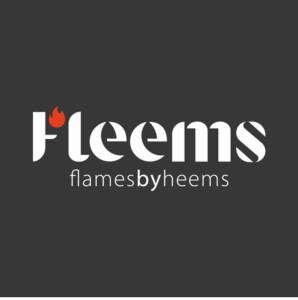 Fleems
