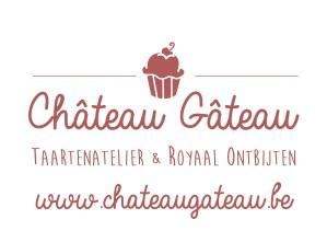 Chateau Gateau