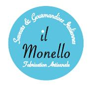 Gelateria Il Monello