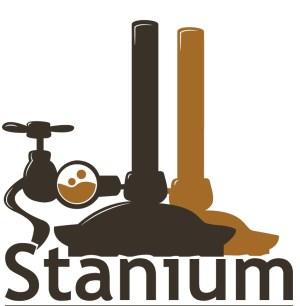 Brouwerij Stanium