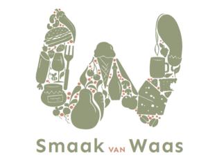 Smaak Van Waas