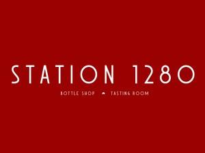 Station 1280