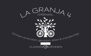 La Granja4