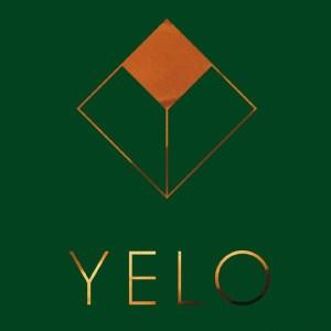 Restaurant Yelo