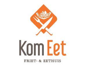 Friet-en Eethuis KomEet