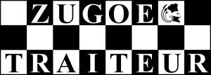 Zugoe traiteur