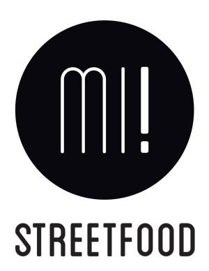 Mi! Streetfood