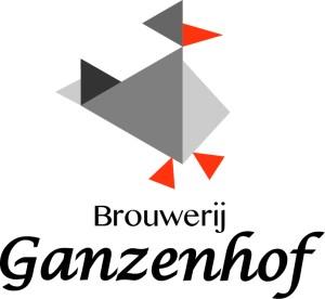Het Ganzenhof