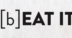 [B]eat it by Padam