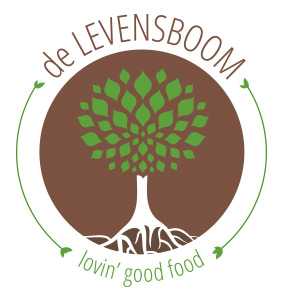 Restaurant de Levensboom