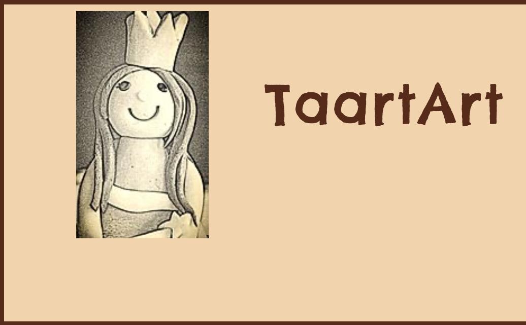 TaartArt