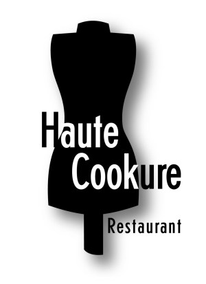 Haute Cookure