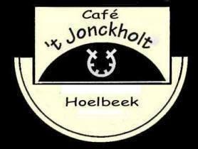 Café 't Jonckholt