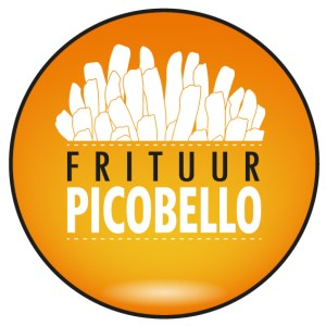 Frituur Picobello