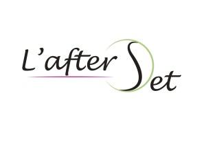 L'After Set