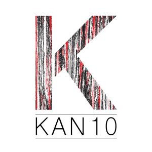 Kan 10