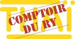 Le Comptoir du Ry