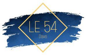 Le 54