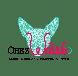 CHEZWaWa-Châtelain
