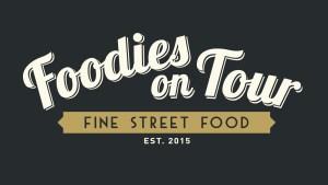 Foodies on Tour