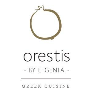 Orestis