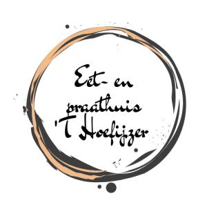 Eet- en praathuis 't Hoefijzer