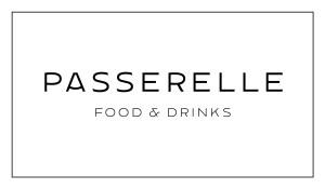 Brasserie Passerelle